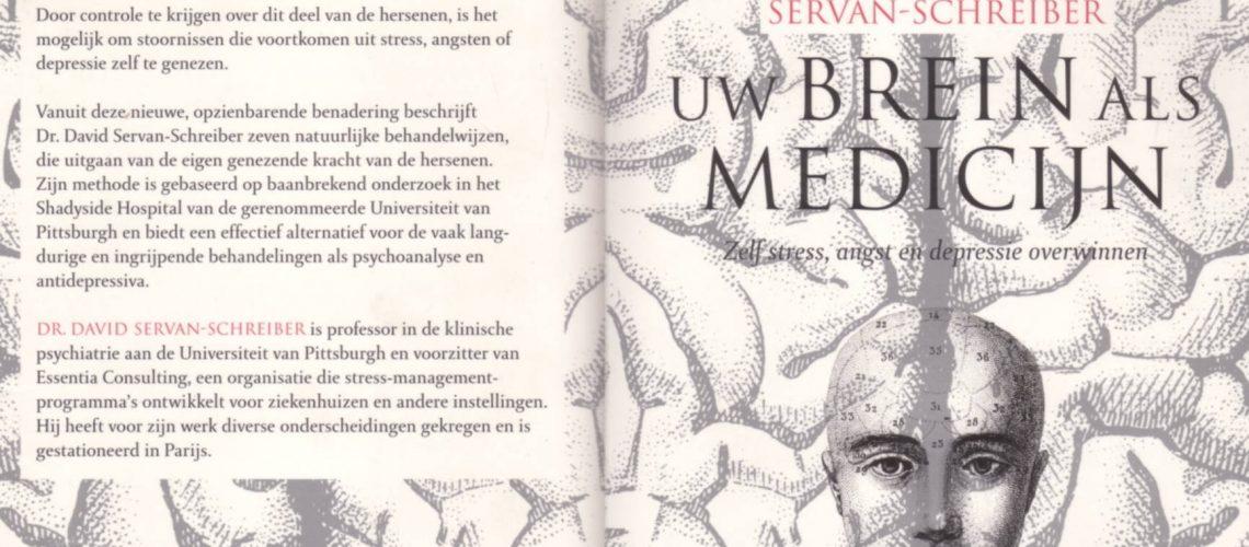 Cover-uw-brein-als-medicijn-blogartikel-hartcoherentietraining.be-Oosterzele-Gent-Mathieu-Devies-e1608996483377