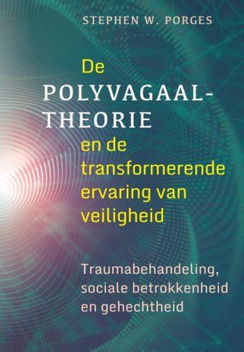 Training voor zorgprofessionals - de transformerende ervaring van veiligheid - Oosterzele - Gent - hartcoherentietraining.be - Mathieu Devies